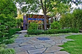 brilliant best home garden designs garden design garden design