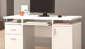 desks for small spaces ikea desks for small spaces ikea large size desks for small spaces