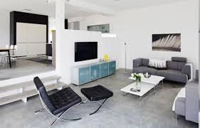 home design for studio apartment minimalist studio apartment mapo house cafeterium minimalist