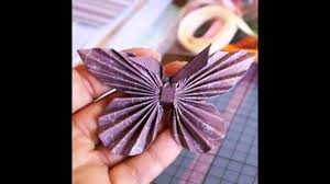 stunning paper crafts ideas youtube