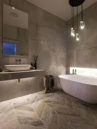 bathroom remodel ideas 2014 unique modern bathroom design or beautiful master bathroom remodel