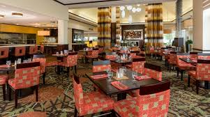 Comfort Inn Buffalo Ny Airport Buffalo Ny Restaurant At The Hilton Garden Inn Airport Hotel