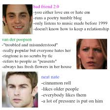 Relationship Memes Tumblr - my coping mechanism is tag yourself memes tumblr