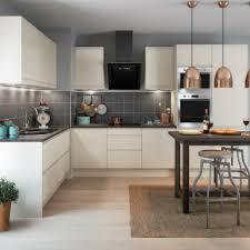 Kitchen Kitchens Kitchen Units Magnet