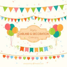 festive vectors photos and psd files free