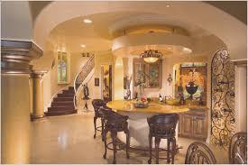 creative home interiors simple my dream home interior design decor color ideas creative in