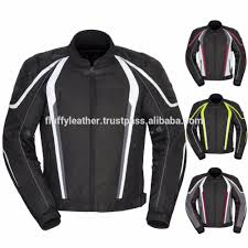 gsxr riding jacket riding jacket riding jacket suppliers and manufacturers at