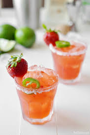 margarita recipes best 25 spicy margarita recipe ideas on pinterest jalepeno