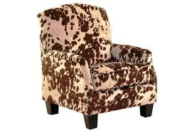 Cowhide For Sale Best Cowhide Accent Chair Sales U2014 Home Decor Chairs