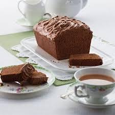 139 best myingredients cadbury kitchen images on pinterest