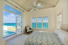 columbus beach cottage u0027 a picturesque caribbean home on ambergris cay