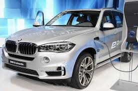 Bmw X5 Hybrid - 2015 bmw x5 xdrive40e available in germany at affordable prices