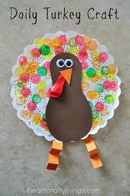 25 unique november crafts ideas on fall crafts for