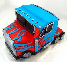 transformers cakes bumblebee optimus prime amp iron hide