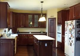 Open Concept Kitchen by Open Concept Kitchen Dover Home Remodelers