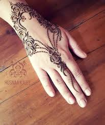 eid mehndi designs for 2018 henna designs