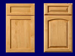 Kitchen Cabinet Laminate by Laminate Cabinets Color Honey Maple Rtf 3d Laminate Door Styles