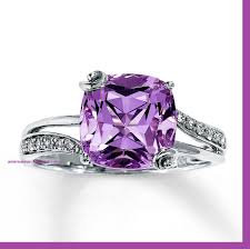 world best rings images Best diamond rings in the world ring diamantbilds jpg