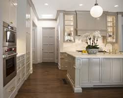 kitchen kraft cabinets kitchen cabinet kitchen cabinet manufacturers kitchen craft