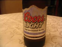 is coors light a rice beer kosher beers sunday night suds coors light