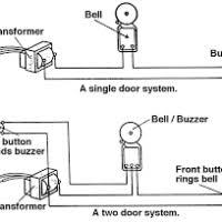 friedland doorbell wiring diagramwiring diagram wiring diagram