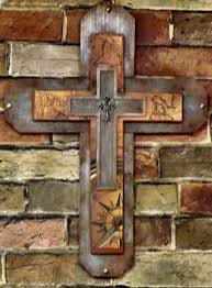 home decor crosses wooden cross hand crafted rustic home decor wall hanging wooden