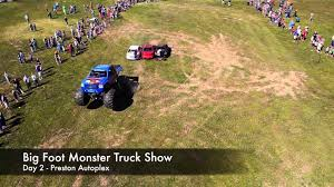 monster truck jam philadelphia stadium in nashville nowplayingnashvillecom jam monster truck show