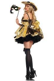 Owl Halloween Costume Adults 88 Costume Halloween Images Costumes