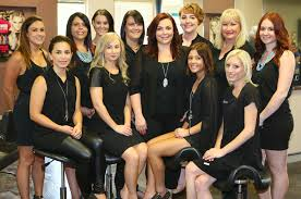 hair dresser s day insignia hair day spa in penrith sydney nsw hairdressers