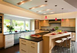 23 best online home interior design software programs free u0026 paid