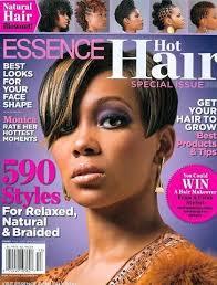 black hair sophisticates hair gallery 100 best hair magazine images on pinterest hair magazine short