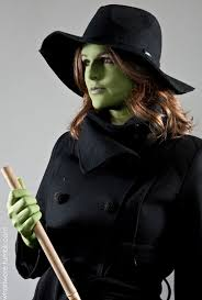Halloween Costume Witch 609 Halloween Costume U0026 Ideas Images