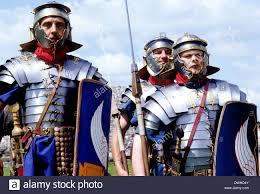roman army soldier stock photos u0026 roman army soldier stock images