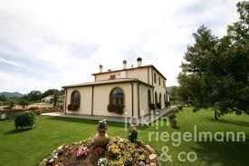 the tuscan house country house for sale in italy tuscany grosseto gavorrano