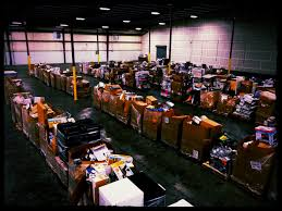 1 retail inventory removal u0026 overstock disposal mrjunk org