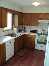 Gourmet Kitchen Designs Pictures Kitchen Floor Kitchen Floor Covering Kitchen And Bathroom