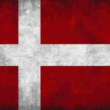 Dansk Flag 8tracks Radio Discover Denmark 24 Songs Free And Music