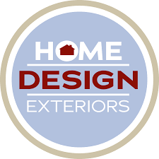 Home Design Exteriors Home Design Exteriors 6 Photos Painting And Staining