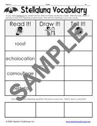 reading comprehension resources from teacher u0027s clubhouse