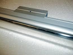12 Volt Led Lighting Strips by Led Lighting Glamorous 12 Volt Led Light Strips For Boats 12