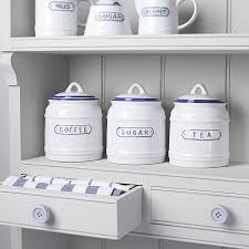 Burgundy Kitchen Canisters White Canisters For Kitchen