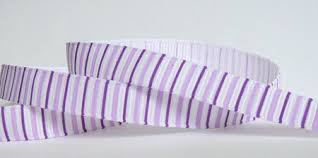 3 8 inch ribbon grosgrain ribbon with purple vertical stripes 3 8 inch width 5