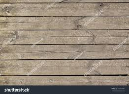 Wooden Wall Texture Grey Barn Wooden Wall Planking Texture Stock Photo 539787880