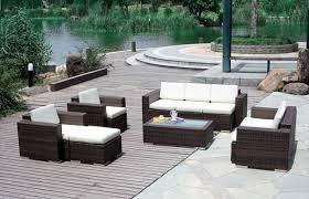 Modern Garden Chairs Modern Outdoor Patio Pool Furniture Home Furniture