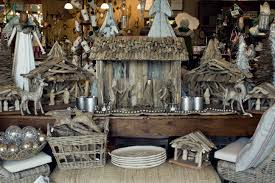 best modest driftwood decor wholesale 4257