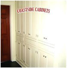 built in hallway cabinets cabinet hallway hallway cabinet storage custom hallway shelves floor
