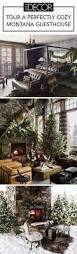 206 best a list designer rooms images on pinterest paris