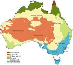 visa bureau australia australian weather australian visa bureau