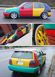 style to go 15 examples of awesome automotive art urbanist