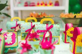 Tropical Party Themes - kara u0027s party ideas tropical 1st birthday party kara u0027s party ideas
